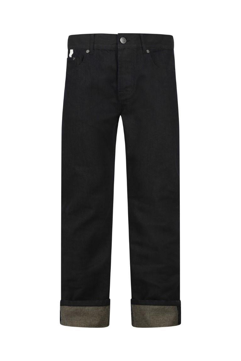 Jeans Jerry Lee Slim Fit
