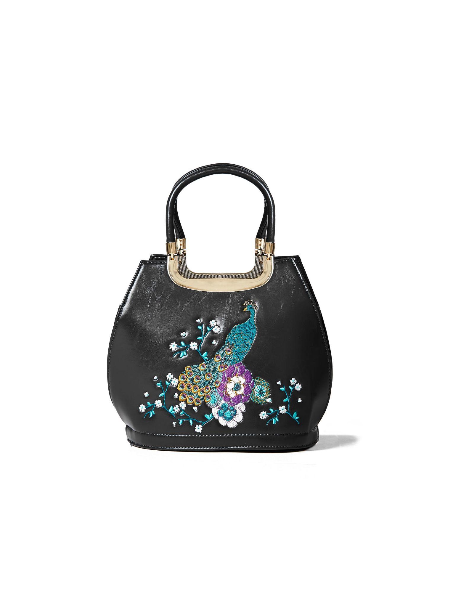 Mayuree Handbag
