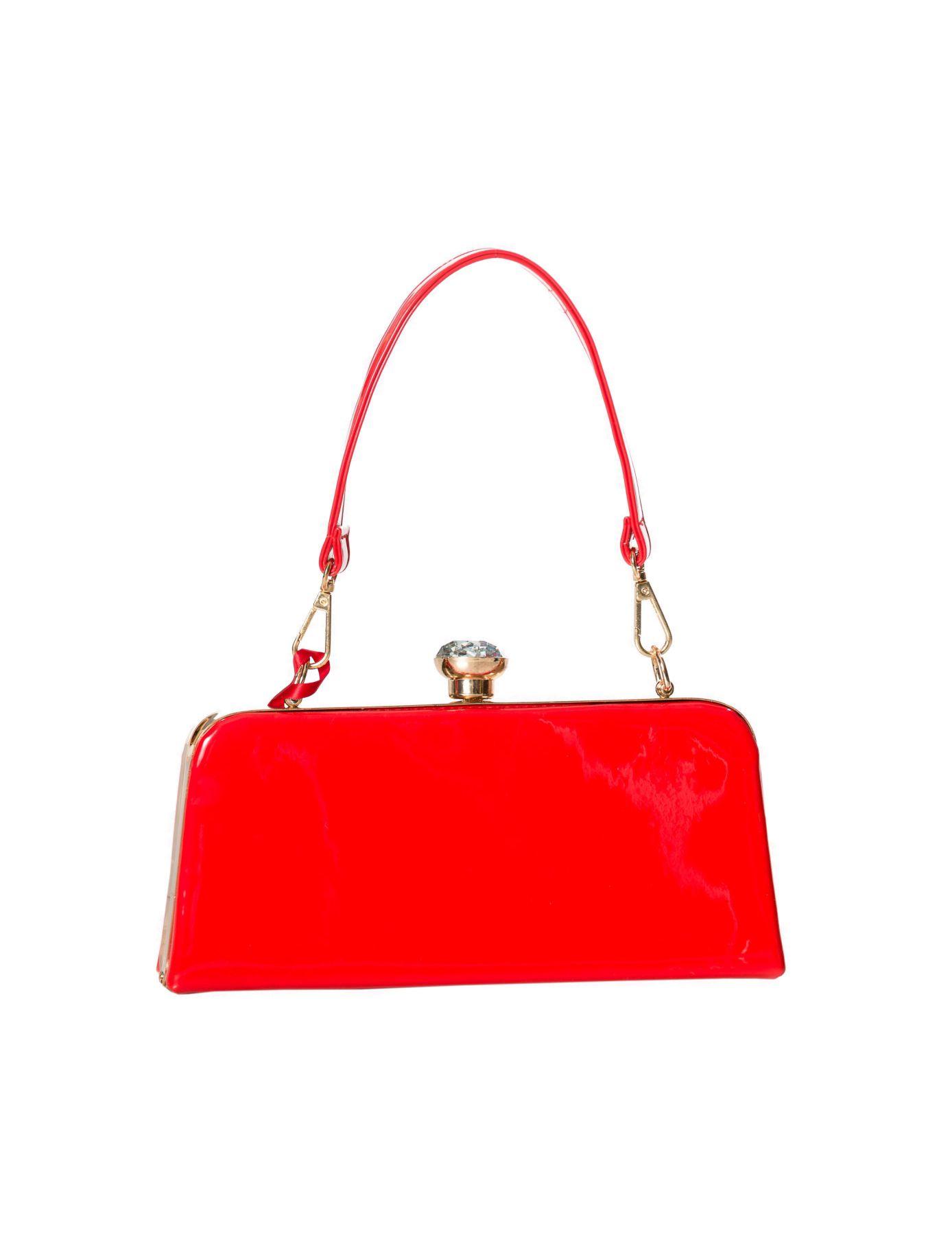Marjory Handbag