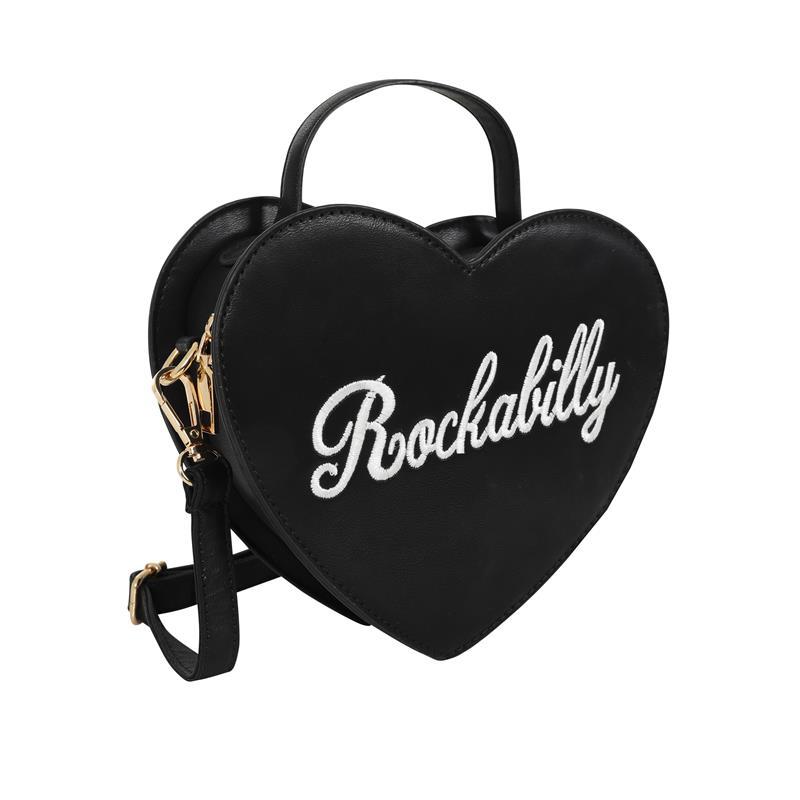 Bina  Rockabilly Tasche