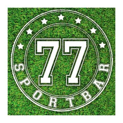 77-Sport-Bar