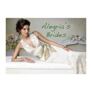 Alegria's Brides