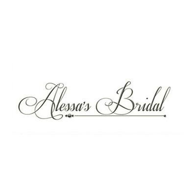 Alessa-Logo
