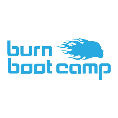 Burn-Boot-Camp-Logo-1
