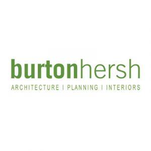 Burton Hersh, PA