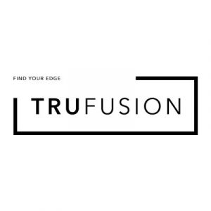 TruFusion Coral Gables