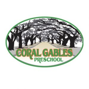 Coral Gables Preschool