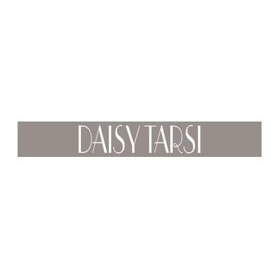 Daisy-Tarsi-Logo