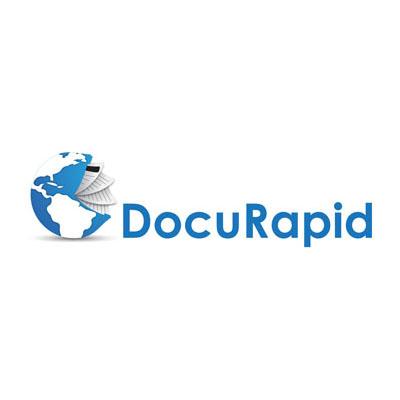 DocuRapid