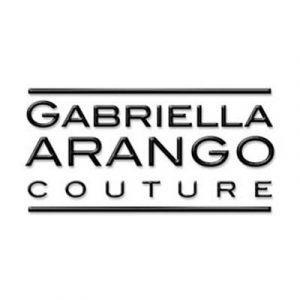 Gabriella Arango Couture