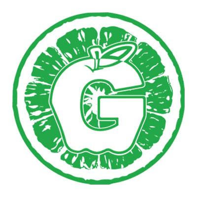 Greenlife-Organic-Bustro