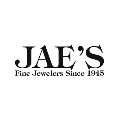 JAEs-J-Logo
