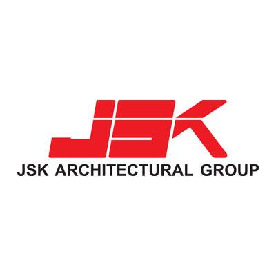 JSK-Architectural-Group