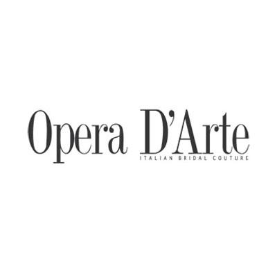 Opera-DArte-LOGO-X-CG
