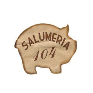 Salumeria 104