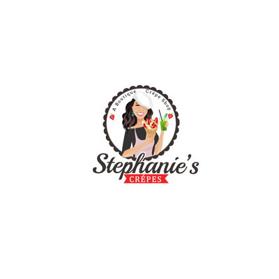 Stephanies-Crepes