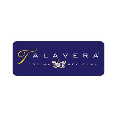 Talavera-Logo-7.18