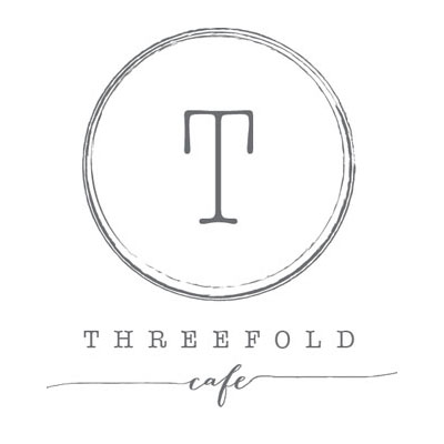 Threefold_-FULL-LOGO_TRANSPARENT-BACKGROUND