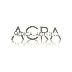 Acra Medical Aesthetics