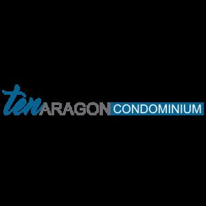 Ten Aragon Condominium Assn., Inc.