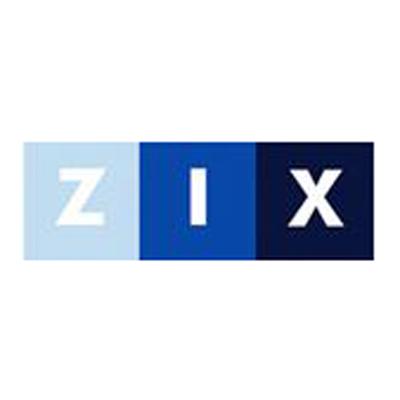zix-logo-400x400