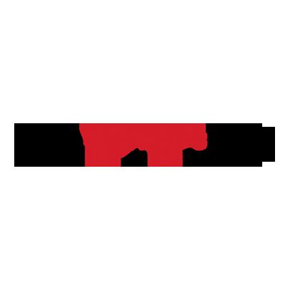 great-escape-logo-400x400
