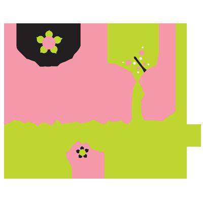 Mishas.FINAL-400x400