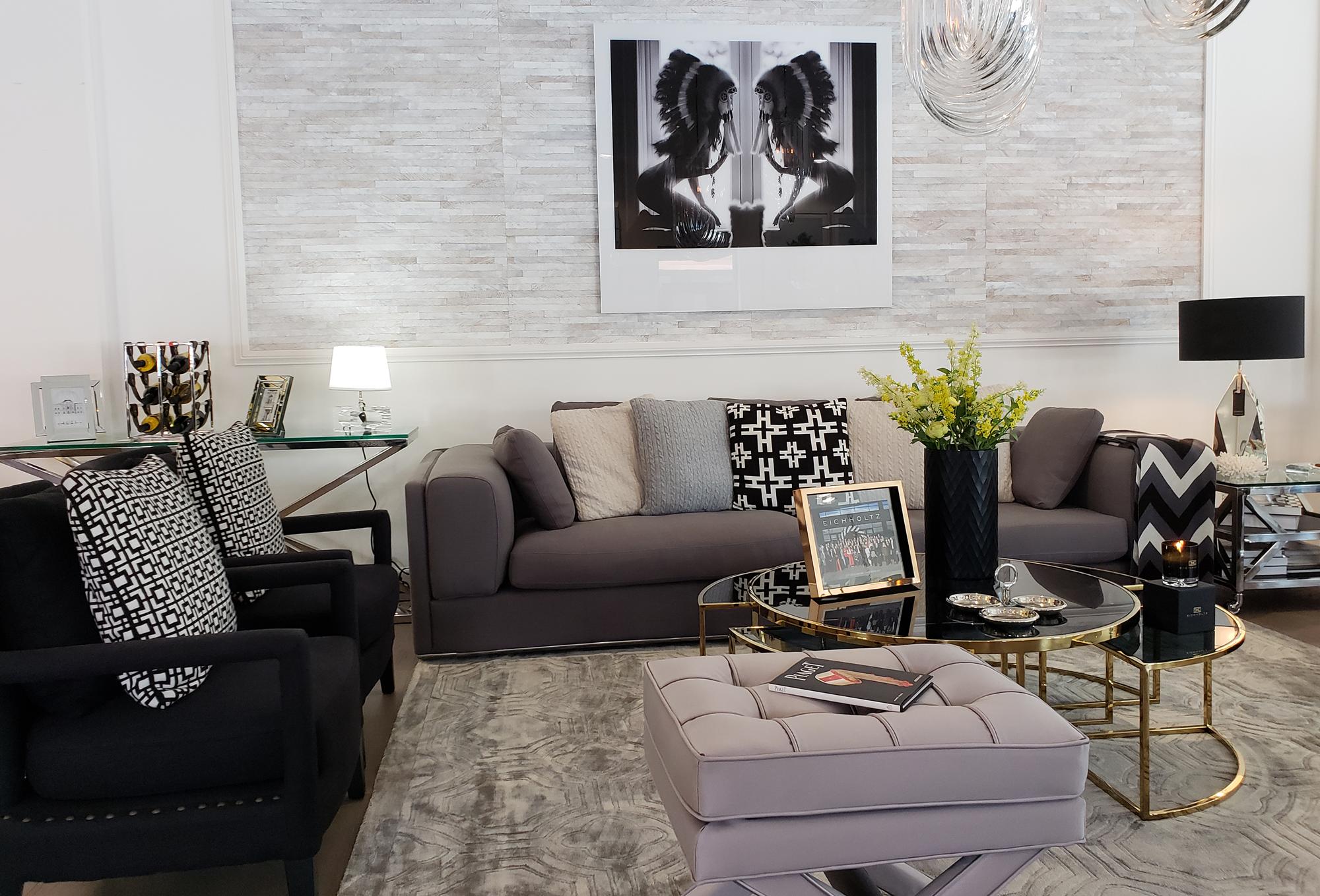 Oroa Furniture