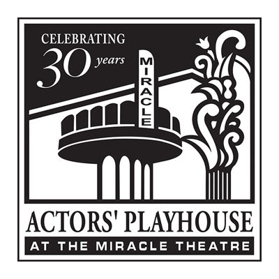 NEW-Actors-Playhouse-Logo-600x600