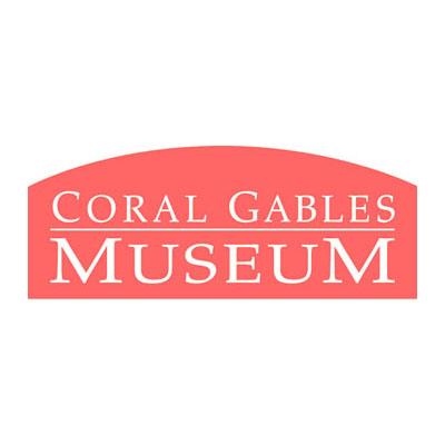 Coral-Gables-Museum-LOGO-Hi-Res-pink_600-pixels-wide