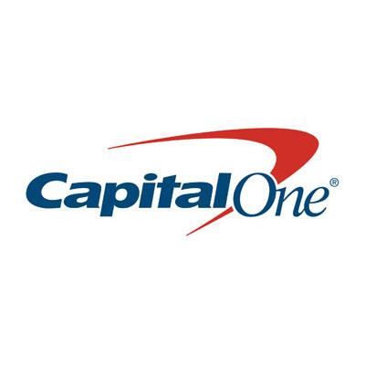 Capital-One-Cafe