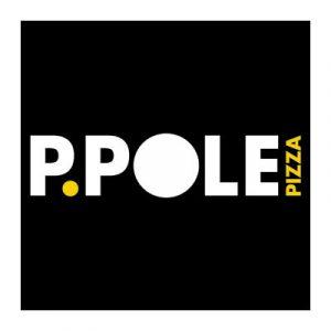 P.Pole Pizza