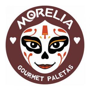 Morelia Paletas