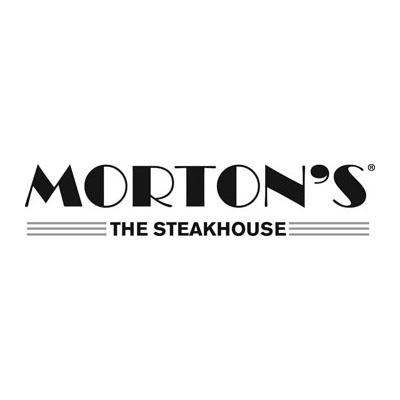 Mortons-Logo-revise