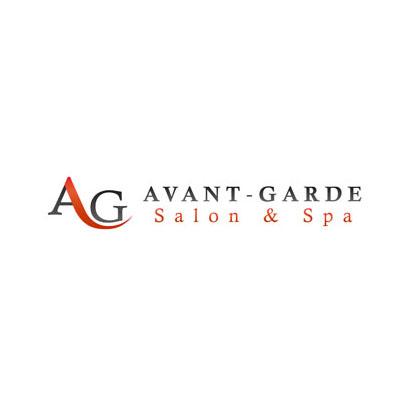 AvantGarde_salon_red_white_background