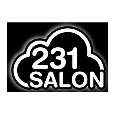 231-Salon