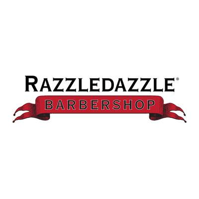 RazzleDazzle-logo