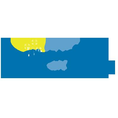 CoralGablesArtCinema_logo_Color_Hi_Res_1-400