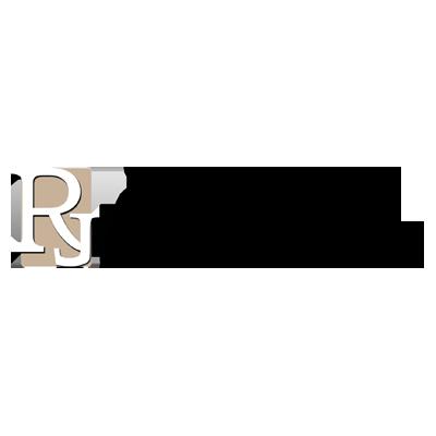 RJ-Logo-PNG-400