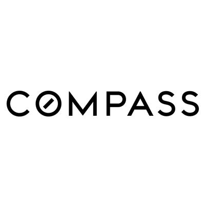 compass_logo_black-on-white-400
