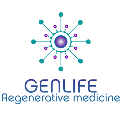 genlife-2
