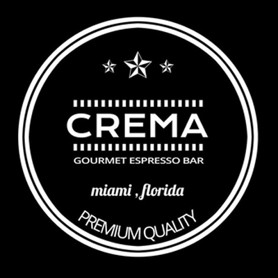 Logo-400x400