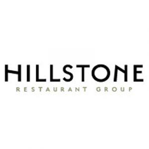 Hillstone Restaurant