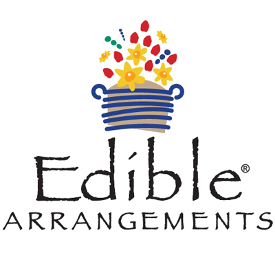 Edible-Arrangements-Logo-400x400