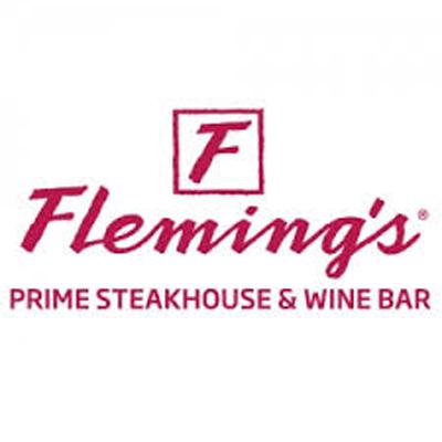 Flemings-Logo-2018-PNG-400x400