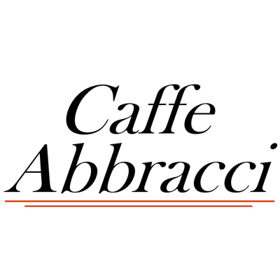 Caffe-abbracci-logo-400x400