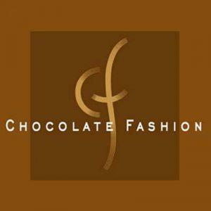Chocolate Fashion (Andalusia)