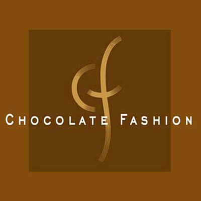 Chocolate-Fashion-400x400