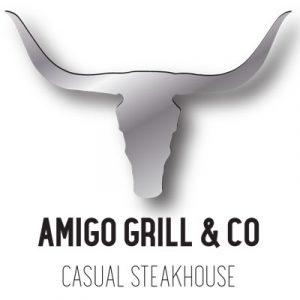 Amigo Grill & Co.