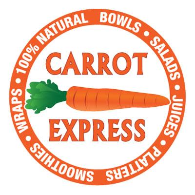 carrot-logo1-400x400